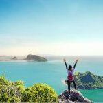 10 dôvodov prečo vyraziť ako Au Pair do zahraničia!