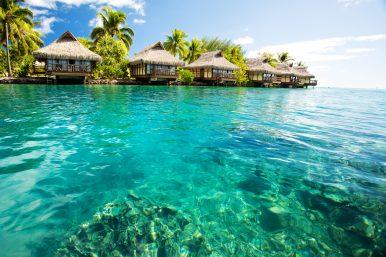 Kurz angličtiny – Súostrovie Fiji