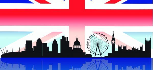 Túžiš využiť voľný čas cestovaním a spoznávaním Európy a popritom si zlepšiť angličtinu?