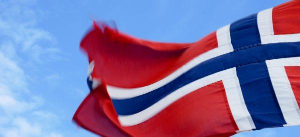 Staň sa Au Pair v Nórsku
