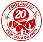 20 ROKOV_COOLAGENT