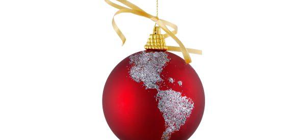 Vianočné ceny kurzov! Zľava až 400 EUR!
