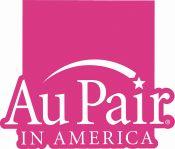 APiA_logo4