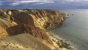 Blanche Point Maslin Beach South Australia