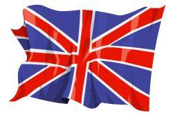 Odchod Veľkej Británie z EÚ