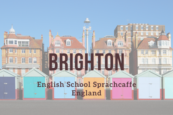 Kurz angličtiny pre teenagerov – Brighton (12-17 rokov)