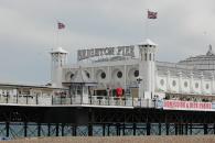 Kurz angličtiny pre teenagerov – Brighton (12-21 rokov)