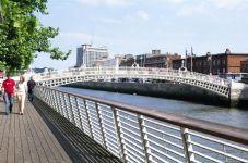 Dublin_1