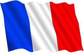 Posledné miesta na strednej škole vo francúzsku! a teraz aj so