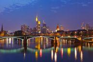 Kurz nemčiny – Frankfurt