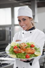 Hotels_Chef_TH