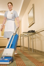 Hotels_Maid3_TH
