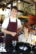 Hotels_Waiter_TH