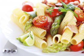 Italian_pasta