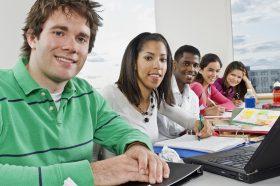 LanguageSchool_class