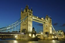 London_bridge_TH6