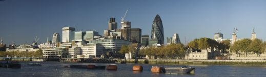 London_panorama_TH2