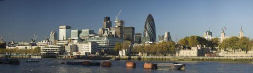 London_panorama_TH2
