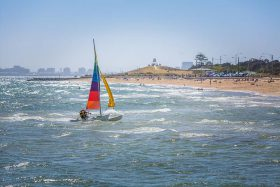 Lonsdale_Institute_Gallery_04