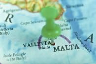 MaltaMAP11