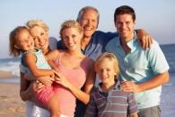 Malta_FAMILY