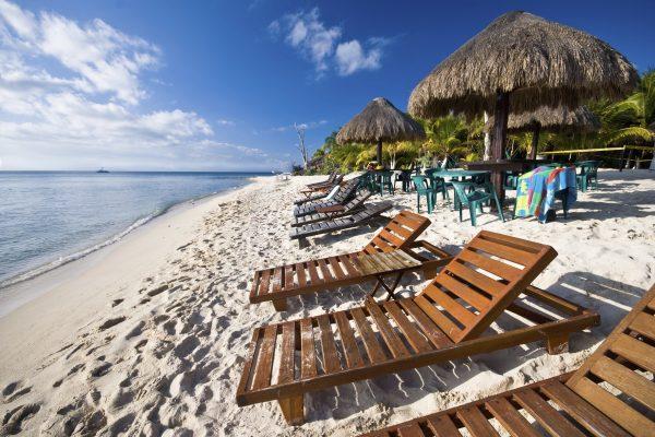 Kurz španielčiny – Playa del Carmen
