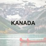 Chceš zažiť pracovné prázdniny v Kanade? Coolagent Ti pomôže zabezpečiť prácu v rezorte.