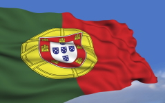 Portugal_flag