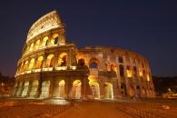 Rome111