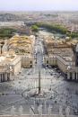 Rome112