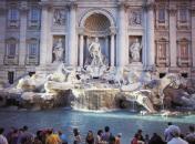 Rome113