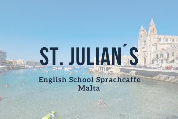 Kurz angličtiny pre teenagerov – Malta (14-21 rokov)