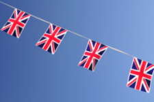 UK_FLAG2_TH
