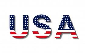 USA_1