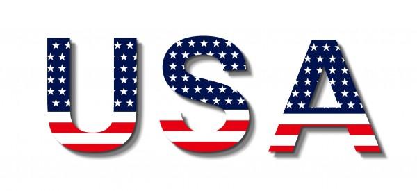 Work and travel USA – aktuálne pozície