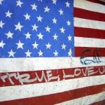 MEGA ZĽAVA: STREDNÁ ŠKOLA V USA NIELEN PRE VYVOLENÝCH, UŠETRI RODIČOM 1000 DOLÁROV!