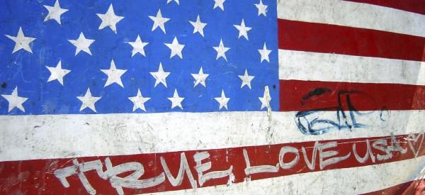 FIRST CALL! STREDNÁ ŠKOLA V USA 2016/2017! POZOR, ZVÝHODNENÁ CENA!