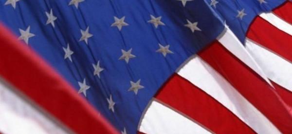 12 COOL dôvodov, prečo sa v roku 2015 rozhodnúť pre štúdium na strednej škole v USA!