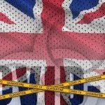 Do Británie bez karantény od 10. 7. 2020