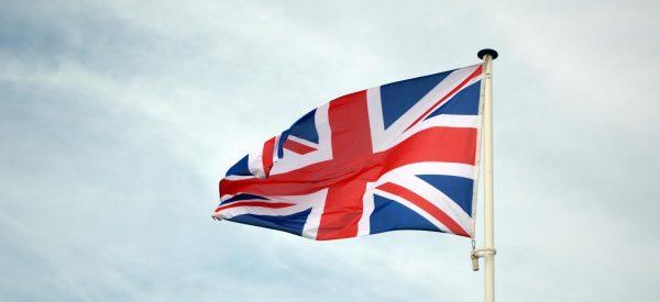 25% ZĽAVA NA KURZ ANGLIČTINY V BOURNEMOUTH, VEĽKÁ BRITÁNIA!