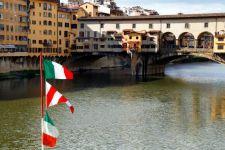 Kurz taliančiny – Florencia