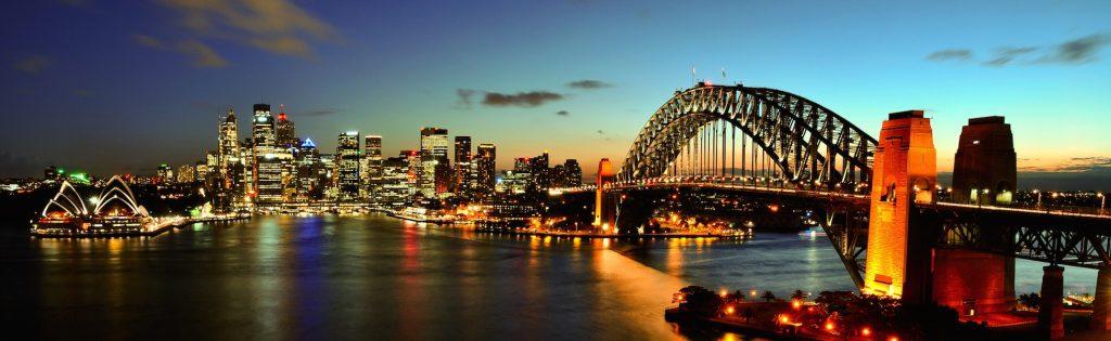 getting-around-sydney-banner