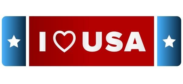 Au Pair v USA teraz s 50% zľavou z programového poplatku… a to je COOL!