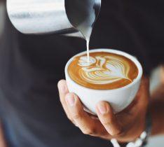 COOL Novinka – COOL Job in Costa Coffee