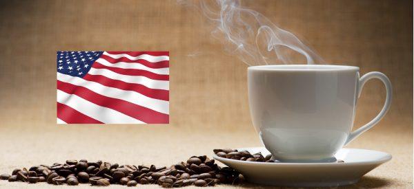 Dajte si na nás kávu v STARBUCKS!