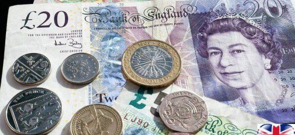 Ako je to s daňami vo Veľkej Británii? Majte prehľad behom chvíľky