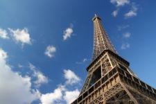 Kurz francúzštiny – Paríž