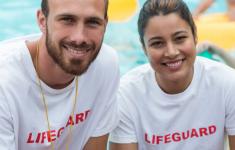 Plavčík na Cypre – skvelá príležitosť, ako si zarobiť
